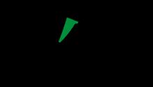 稲葉サーバーデザイン